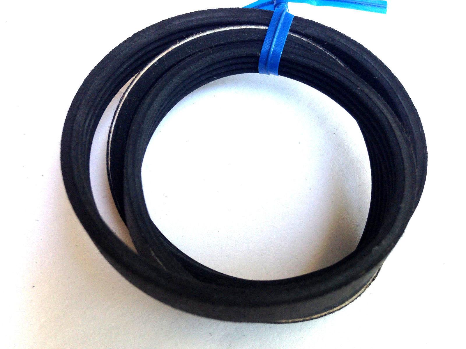 SD-257 SD-RD250 SD-251 SD-255 SD-253,/SD-254 SD-252 SD-P205 SD-TD200 SD-YD250 sd-yd20 SD 2500 SD-BT 2P 6P 10P 55P 65P 56P 6N SD- NEW Belt for Panasonic Model Sd-bt55p SD-BT65N SD4B 200 ASD158-108-W belt for SDBT10P SD-200 SD-206 SD-207 SD-256